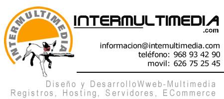 123Murcia.com